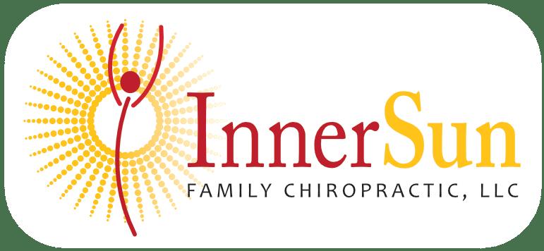 InnerSun Family Chiropractic, LLC